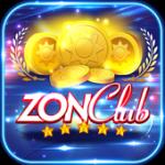 Tải Zon Club – Cổng Game Đổi Thưởng Thẻ Cào Siêu HOT