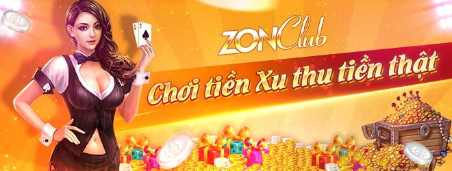 tai game zonclub doi thuong 2
