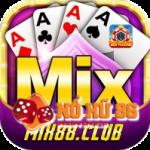 Tải Mix88 Club | Mix88.Best – Cổng Game Bài Đổi Thưởng Đỉnh Cao