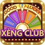 Tải Xèng Club APK – Cổng Game Bài Online Đổi Thưởng VuongQuocXeng.club
