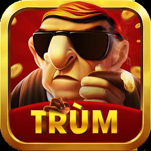 tai game trum club danh bai doi thuong