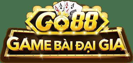 tai game logo