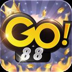 Tải Go Win – Cổng Game Go88 Đánh Bài Đổi Thưởng Quốc Tế 2020