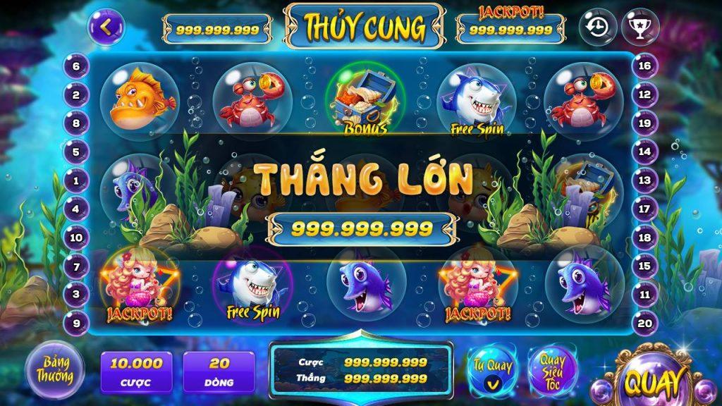 tai-game-chanh-club-danh-bai-doi-thuong-3-1024x576