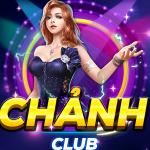 Tải Chảnh Club – Game Đổi Thưởng Hoàng Gia Cực Chảnh và Uy Tín