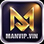 Tải ManVip Club APK, IOS – Game Đổi Thưởng Siêu Vip, Uy Tín 2020