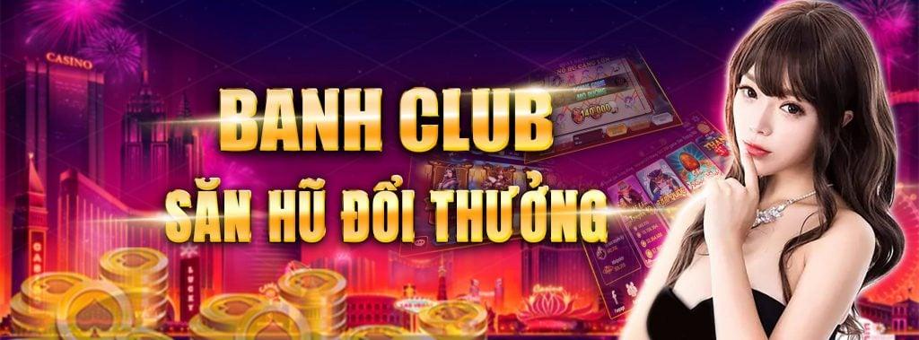 tai-banh-club-doi-thuong-online-uy-tin 2
