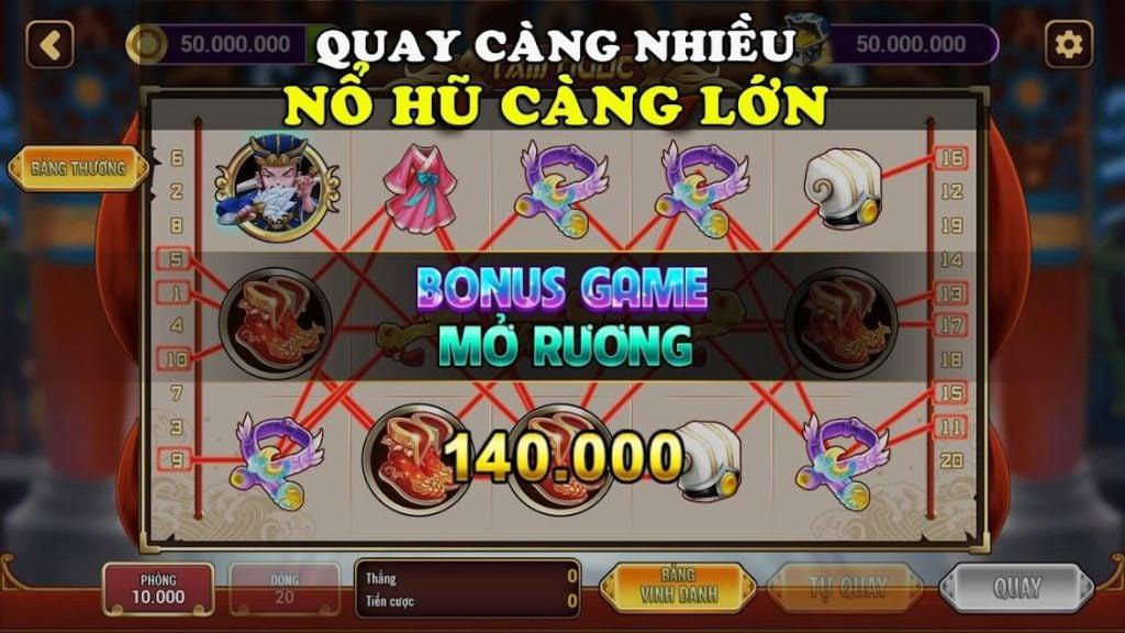 tai-banh-club-doi-thuong-online-uy-tin 3