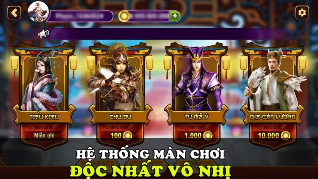 tai-banh-club-doi-thuong-online-uy-tin