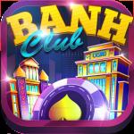 Tải Banh Club – Nổ Hũ Phát Tài Slot Cực Uy Tín 2020