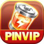 Tải Pinvip Club Siêu Phẩm Game Bài Đổi Thưởng Online