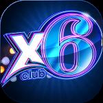 Tải X6 Club Đánh Bài Đổi Thưởng Cực Kỳ Uy Tín Hiện Nay