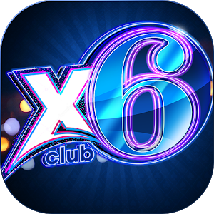 tai game x6-club-logo