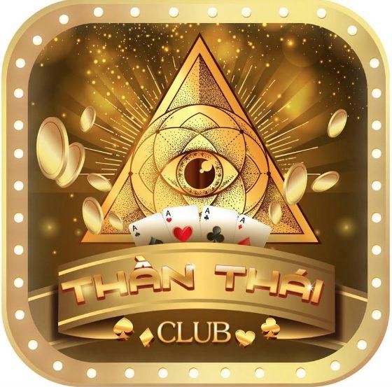 tai than thai club