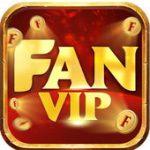 Tải Fanvip Club 2020 – Cổng Game Đổi Thưởng Huyền Thoại Uy Tín Nhất