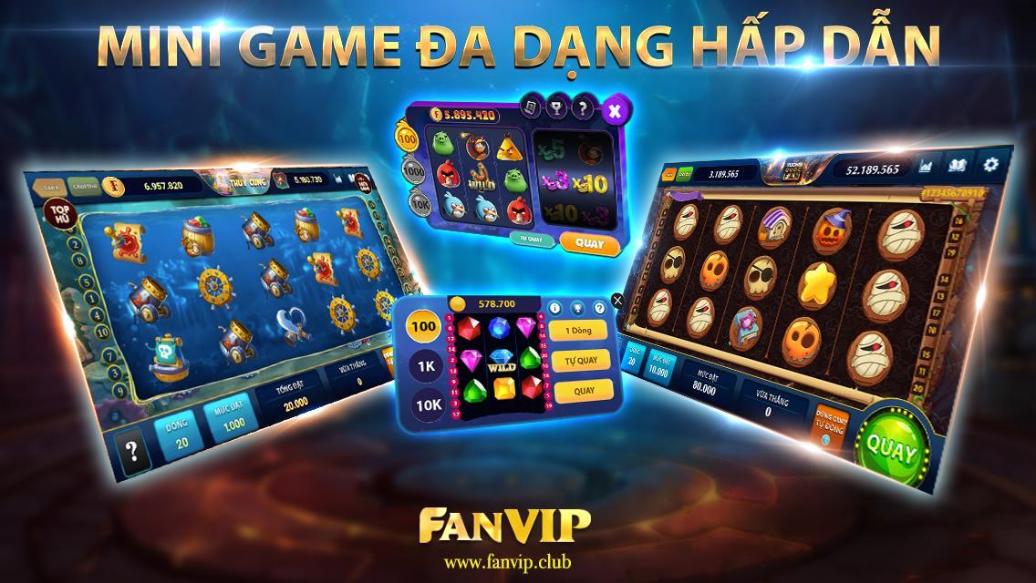 tai game fanvip club 2