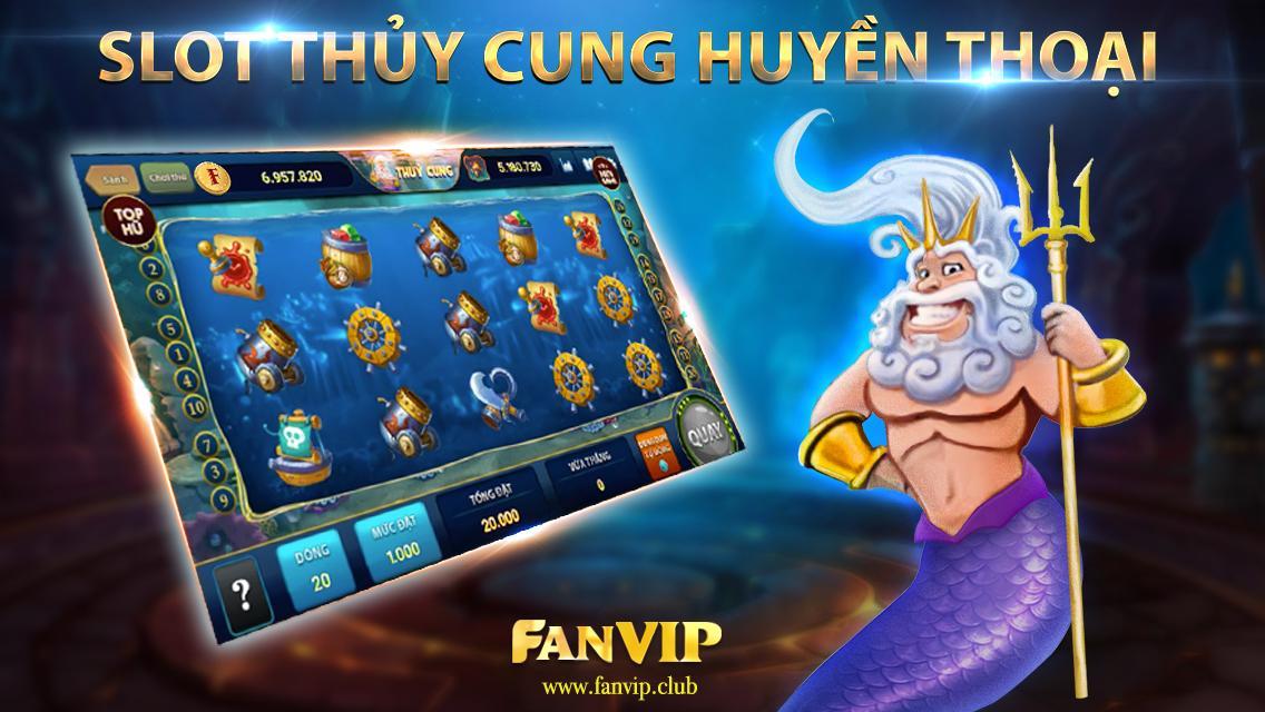 tai game fanvip club 3