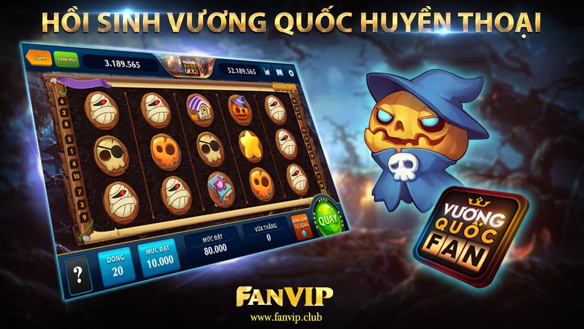 tai game fanvip club 4