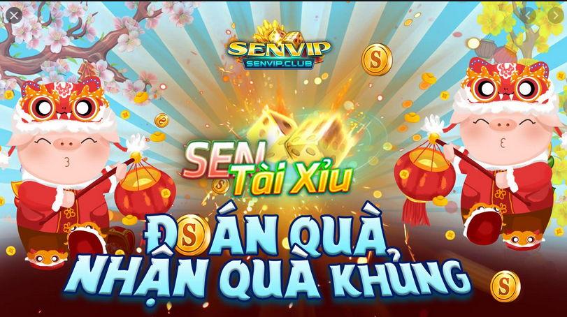 tai game senvip club doi thuong 2