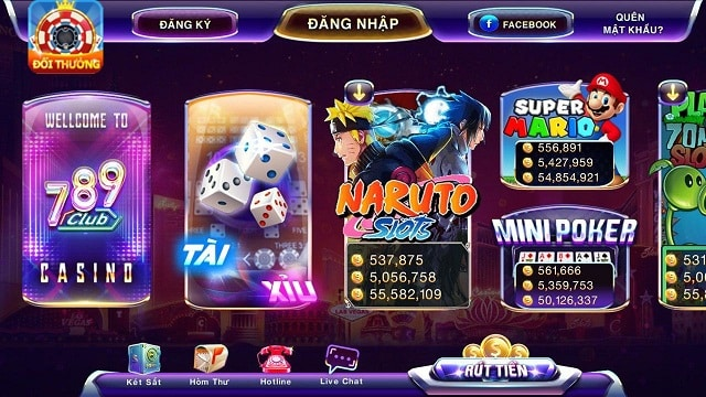 tai-789-club-789club-vn-sieu-pham-game-bai-doi-thuong 2