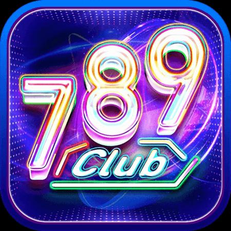 tai-789-club-789club-vn-sieu-pham-game-bai-doi-thuong