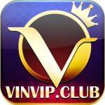 Tải VinVip Club Cổng Game Đổi Thưởng Quốc Tế Uy Tín Nhất 2020
