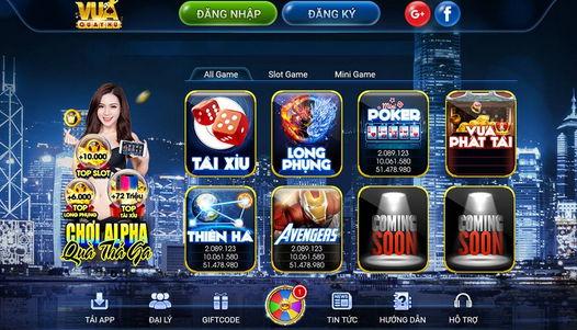 tai-game-vua-quay-hu-doi-thuong-uy-tin 4