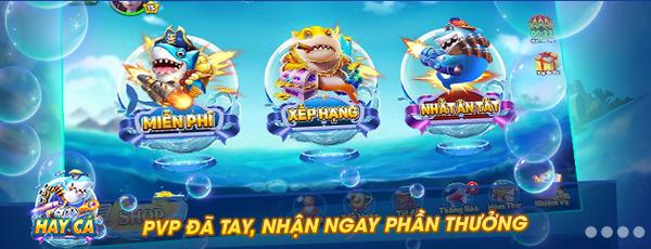 tai-hay-ca-game-ban-ca-doi-thuong 2