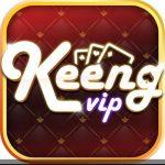Tải Keeng Vip | KeengVip Club – Cổng Game Nổ Hũ Hay Đổi Thưởng Uy Tín