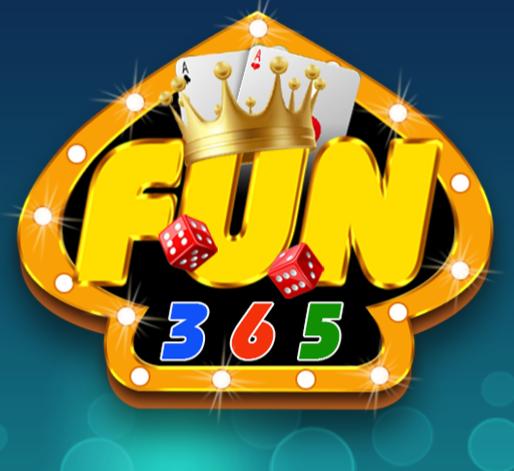 tai-fun365-club-san-choi-doi-thuong-cuc-uy-tin