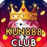 Tải Kun888.Club – Game slot đổi thưởng có nhiều điểm mới lạ Uy Tín Nhất