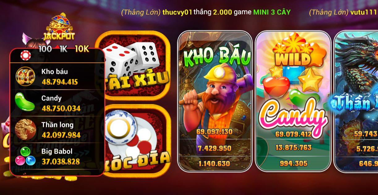 tai game kung888-club 3