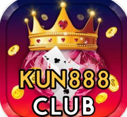 tai game kung888-club