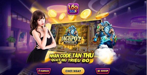 tai-logwin-club-cong-game-doi-thuong-24-7-cuc-uy-tin 2