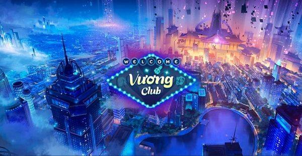tai-vuong-club 2
