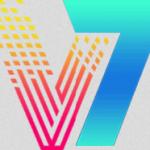 Tải V7 Club – V7.CC Đăng Ký Nhận Thưởng Cực Lớn