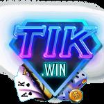 Tải Game Tik Win | Tik.Win – Cổng game đẳng cấp săn thẻ Đổi Thưởng