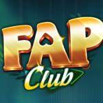 Tải Fap Club | Fap.club – Cổng game Bài Đổi Thưởng Đa Dạng Uy Tín Nhất