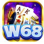 Tải W68 | W68.work  – Siêu cổng game đổi thưởng 2020