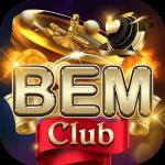 Tải Bem Club | Bem.Best – Sân chơi đổi thưởng nhiều người chơi nhất