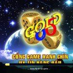 Tải Gold86 Win – Link tải game Gold 86 chơi xanh chính đổi quà Uy Tín