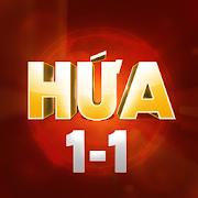 tai-game-hua-11-hua11-top-cong-game-doi-thuong-quoc-te-uy-tin logo