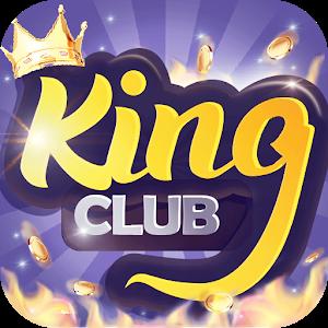 tai game king club