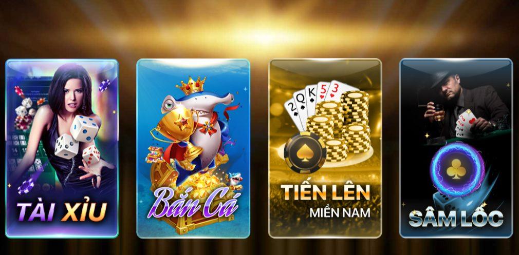 tai-game-kingwin club