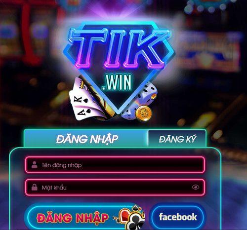 tai-game-tik-win-tik-win-cong-game-dang-cap-san-the-doi-thuong