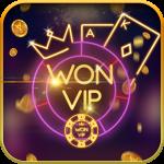 Tải WonVip Club Sòng bài trực tuyến chất lượng 2020