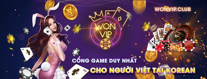 tai game wonvip club 2