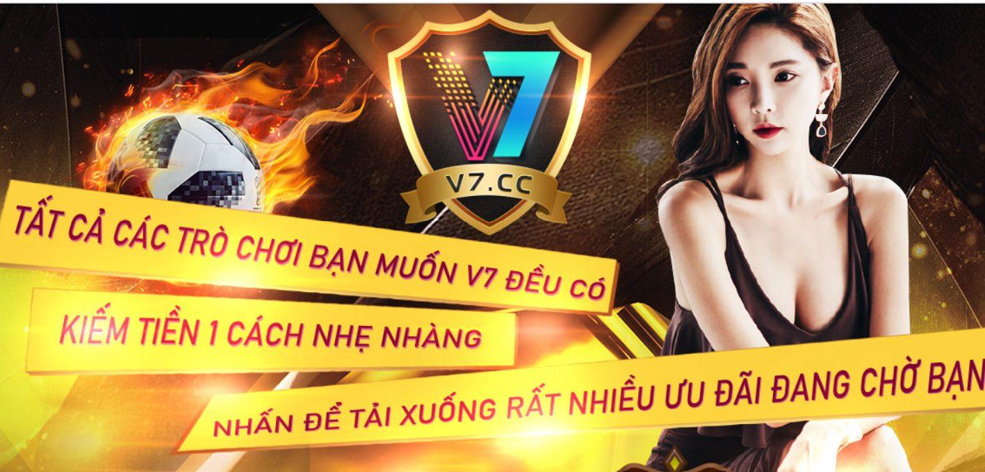 tai-v7-club-v7-cc-dang-ky-nhan-thuong-cuc-lon
