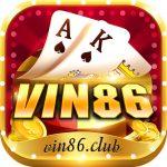 Tải Vin 86 Club | Vin86.Club  – Game đổi thưởng 1:1 siêu uy tín