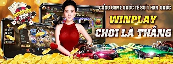tai win play club 2